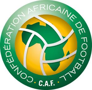 Afrykańska Konfederacja Piłki Nożnej