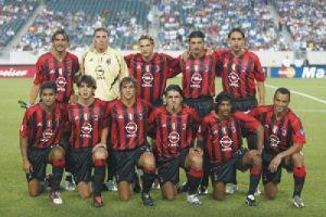 Klub AC Milan