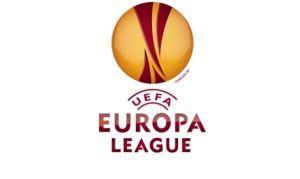 Ligi europejskie