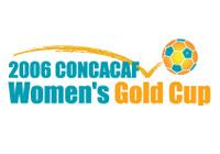 Złoty Puchar Kobiet CONCACAF