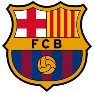 Herb Barcelony