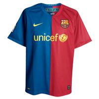Stroje Barcelony