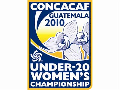 CONCACAF Women's Under-20 Championship