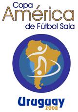 Copa América de Futsal