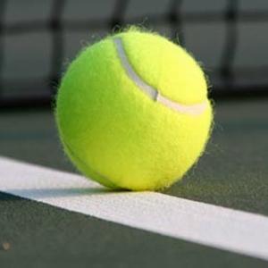 Wymiana (tenis)
