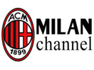 Media Milanu