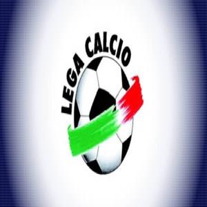 Kluby we Włoszech