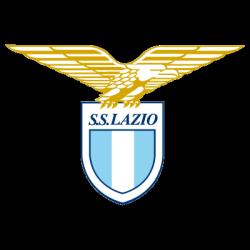 Lazio Rzym