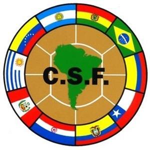 Kluby południowoamerykańskie