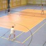 Punktacja w tenisie