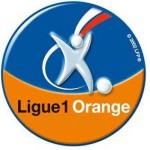 Liga Francuska