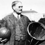 Początki koszykówki