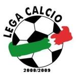 Sezon 2008/2009
