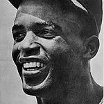 Baseball po II wojnie