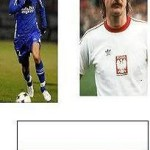 Polacy w Ligue 1