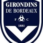 Boredaux