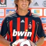 Legendy Serie A